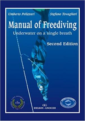 Manual of Freediving