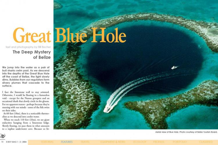 Blue Guide Travel Books