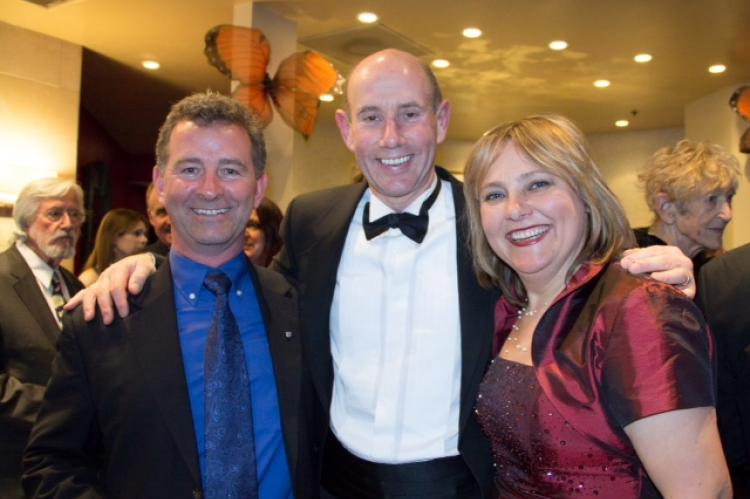 Simon Mitchell, Neal Pollock, Rosemary E Lunn,