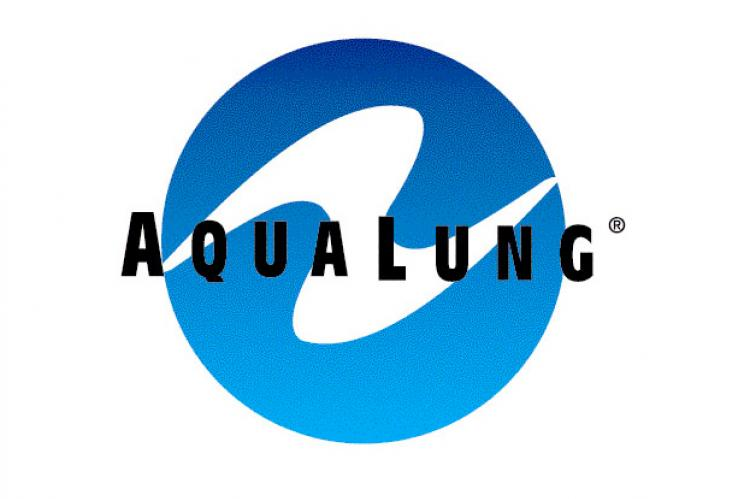 Image result for aqua lung