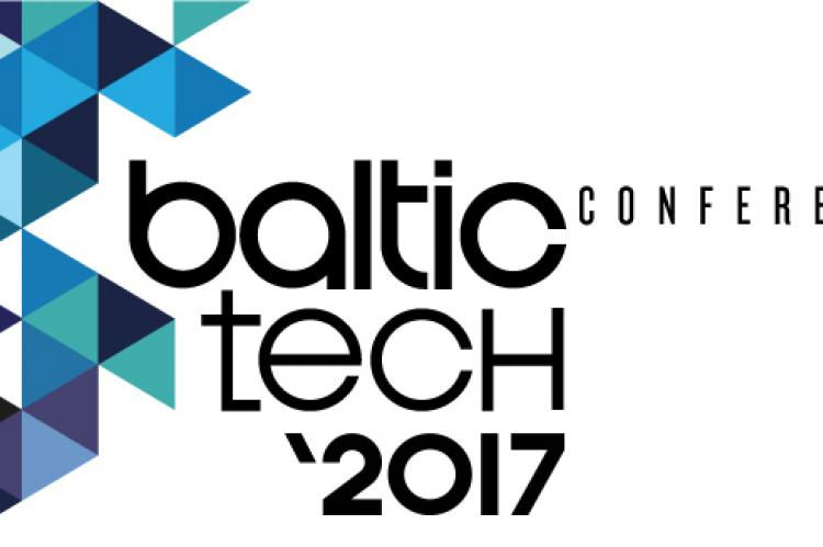 Baltictech, Simon Mitchell, Immi Wallin, Adel Taher, Jill Heinerth, Sami Paakkarinen, Rosemary E Lunn, Roz Lunn, XRay Magazine, X-Ray Mag, scuba diving conferences, scuba diving news