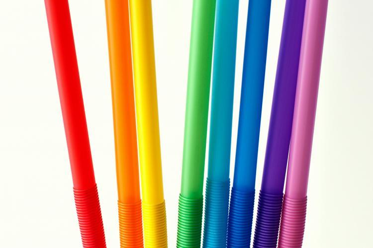 John Hutson, Wetherspoons, plastic straws, environment, Oakman Pubs, Peter Borg-Neal, Rosemary E Lunn, Roz Lunn, XRay Mag, X-Ray Magazine, plastic oceans, recycle