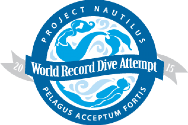 Benefit to make Guinness World Record attempt