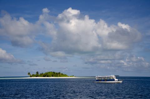 alt text maldives