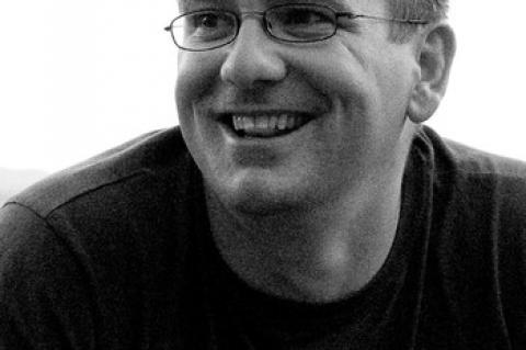 Gareth Lock's picture