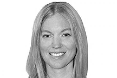 Brandi Mueller's picture