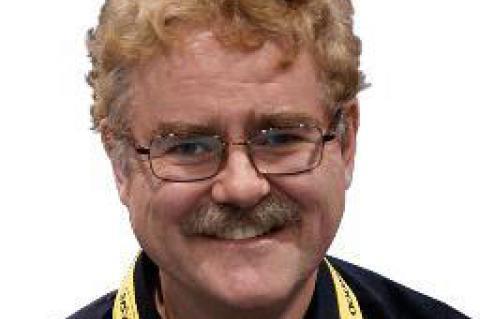 Scott Bennett's picture