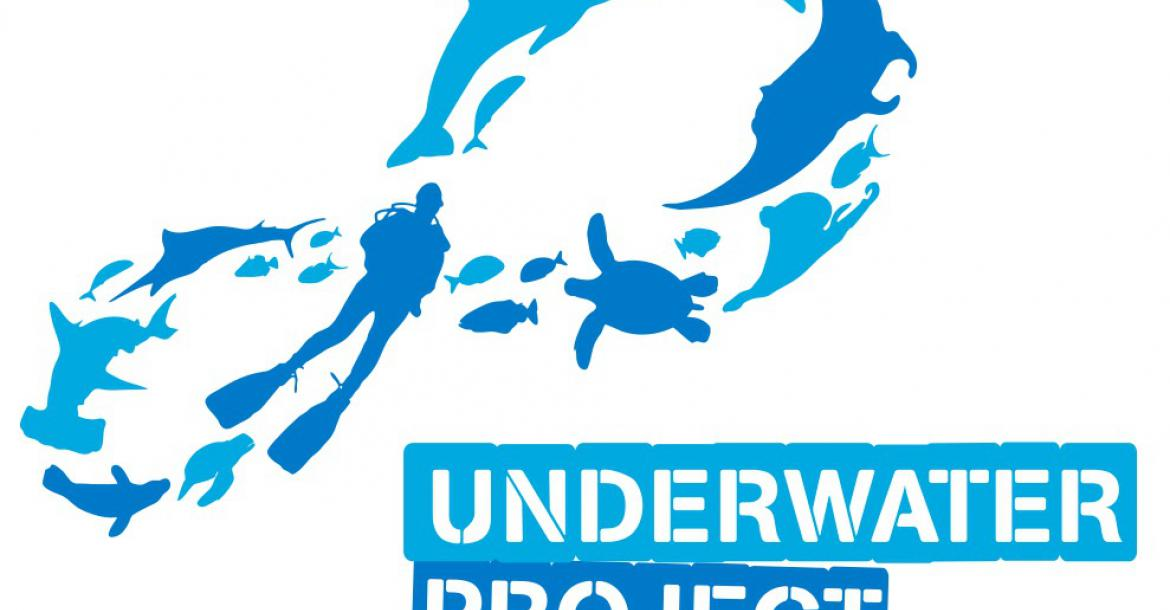 The Underwater Project™
