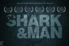 Of Shark and Man, David Diley, Rosemary E Lunn, Roz Lunn, The Underwater Marketing Company, sharks, X-Ray Mag, shark conservation