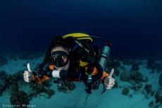 Fiona Sharp, Becky Kagan Schott, Newell Eddy Schooner, CCR Diver, closed circuit rebreather diver, Bonaire, Rosemary E Lunn, Roz Lunn, X-Ray Mag, XRay Magazine, scuba diving death, Jim Standing, Steve Tippetts, Catherine Meeham, Peter Wolf, DDRC, Nicky Finn, Dori Phillips, Jessica Keller, Christine Penny, Aquamarine Medicals, Chauncey Chapman, Lee Ann Hires, Dive Rite, Perth Scuba, Martin Sayer, Jesper Kjoller, Marc Crane, Richie Kohler, Tom Mount, Pete Mesley, SPUMS, Olive Firth, Douglas Ebersole,
