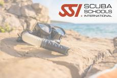 SSI, Scuba Schools International, scuba diving job, XRay Magazine, X-Ray Mag, Rosemary Lunn, Roz Lunn