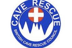 CDG, Cave Diving Group, Wessex Cave Club, Rick Stanton, John Volanthen, Rob Harper, Jason Mallinson, Chris Jewel, Tham Luang Nang Non Cave, Thailand, cave rescue, Rosemary E Lunn, Roz Lunn, X-Ray Mag, XRay Magazine, scuba diving news, British Cave Rescue Council, BCRC, Tham Luang Nang Non Cave