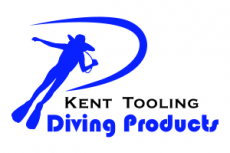 Kent Tooling Diving Products, EUROTEK, Rosemary E Lunn, Roz Lunn, British Cave Rescue Council, BCRC, fundraising raffle, technical diving,