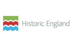 Historic England, BSAC, Jane Maddocks, Rosemary E Lunn, X-Ray Mag, HMT Arfon, HM Submarine A3, Submarine U-8