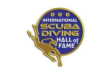 ISDHF, International Scuba Diving Hall of Fame, Adel Taher, Hyperbaric Medical Center, Egypt, scuba diving awards, Jonathan Bird, Sharm el Sheikh, hyperbaric chamber, Hussain Sendi Rasheed, Lee Selisky, Rosemary Lunn, Roz Lunn, X-Ray Mag, XRay-Magazine, scuba diving awards, Cayman Islands,