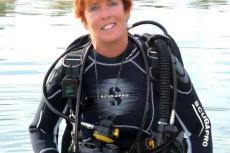 WDHOF, Women Divers Hall of Fame, Scuba Diving Awards, Cristina Zenato, Jill Heinerth, Nancy Easterbrook, Betty Orr, Andrea Stockert, Rosemary E Lunn, Roz Lunn, XRay Mag, X-Ray Magazine, Kathy Weydig