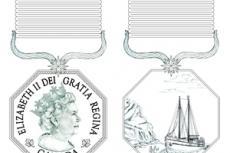 Canada, Polar Medal, Jill Heinerth, Rosemary E Lunn, Roz Lunn, XRay Magazine