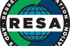 Kim Mikusch, RESA, RTC, Rebreather Training Council, Rebreather Education and Safety, Rosemary Lunn, Roz Lunn, XRay Magazine, X-Ray Mag, rebreather training standards