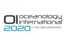 Oceanology International, London Excel, Rosemary E Lunn, Roz Lunn, X-Ray Mag, XRay Magazine, ocean exhibition,