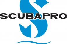 SCUBAPRO Logo, X-Ray Mag, Rosemary E Lunn