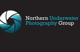 NUPG, Anglesey ScubaFest, Splash In Photography Competition, X-Ray Mag, Rosemary E Lunn