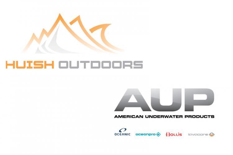AUP, American Underwater Products, Hollis, Oceanic, Bob Hollis, Mike Huish, Atomic Aquatics, BARE, Liquivision, Sharkskin, Stahlsac, Suunto, Zeagle, Rosemary E Lunn, Roz Lunn, X-Ray Mag, XRay Magazine