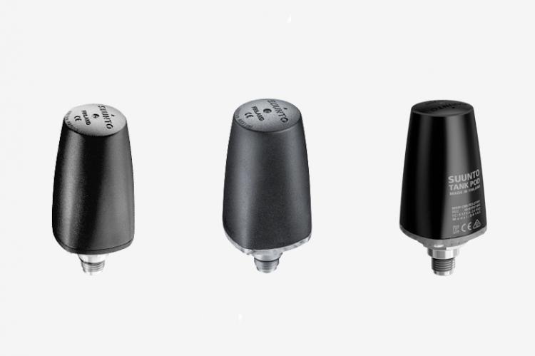 Suunto Wireless Tank Pressure Transmitters, Product Recall, Rosemary E Lunn, Roz Lunn, dive computer