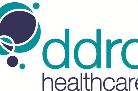 DDRC, Gavin Anthony, Mark Powell, Roz Lunn, Andy Torbet, Rich Walker, diving talks, Plymouth