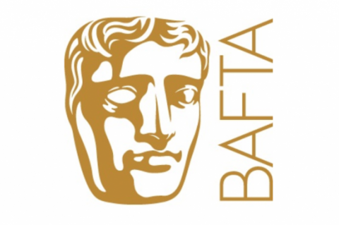Blue Planet 2, BAFTA Awards, Ted Giffords, Roger Munns, Roger Horrocks, Blue Planet II, One Ocean, BBC Natural History Unit, BBC One, Rosemary E Lunn, Roz Lunn, XRay Mag, XRay Magazine, scuba diving news / BBC One