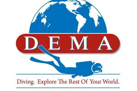 Chuck Fultz, Innovative Scuba, Jenna Meistrell, Body Glove, Tom Leaird, SEI Scuba, Kristin Valette-Wirth, PADI, Jerry Beaty, Dive Training and Dive Center Business Magazines, Bill Cole, Sea Experience, Patrick Hammer, Dive Right In Scuba, Steve Weaver, Dream Weaver Travel, Tim Webb, Caradonna Dive Adventures, Tom Ingram, Rosemary E Lunn, Roz Lunn, X-Ray Mag, XRay Magazine, scuba diving news, DEMA, Diving Equipment & Marketing Association