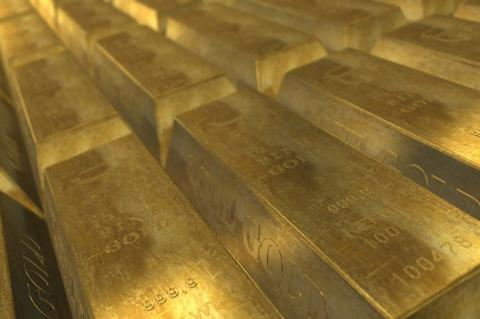 A sunken ship could hold $130 million in Nazi gold.
