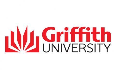 Griffith University, scuba diving survey, Ambrozio Aueirozneto, X-Ray Mag, Rosemary E Lunn