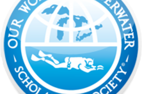 OWUSS, Rolex scuba diving scholarships, Rosemary E Lunn, Roz Lunn, X-Ray Magazine, XRay Mag,