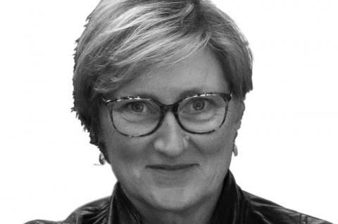 Sabine Kerkau's picture