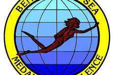 Beneath the Sea, scuba diving show, Rosemary E Lunn, Roz Lunn, XRay Mag, X-Ray Magazine, scuba diving news, New York, New Jersey