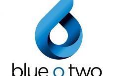 Blue o Two, Thomas Cook,